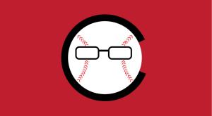 cincy-sports-guy-logo-baseball