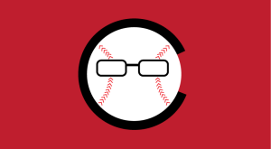 cincy-sports-guy-logo-baseball