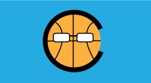 cincy-sports-guy-logo-bball