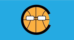 cincy-sports-guy-logo-bball