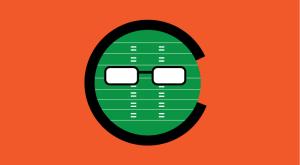 cincy-sports-guy-logo-fball